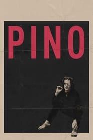Pino (2020)