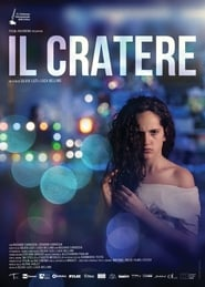 Image Il cratere [STREAMING ITA HD]