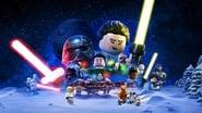 LEGO Star Wars - Joyeuses Fêtes en streaming