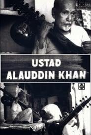 Ustad Alauddin Khan 1963