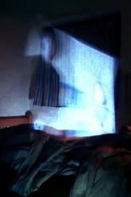 Transforming Light (2021)