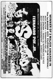 Sanctuario 1974