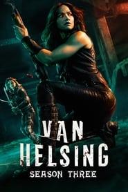 Van Helsing Sezonul 3 – Online Subtitrat In Romana