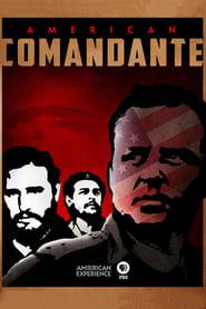 American Experience: American Comandante (2015) Online Cały Film Lektor PL