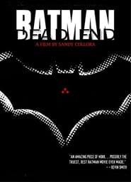 Voir Batman: Dead End en streaming complet gratuit | film streaming, StreamizSeries.com