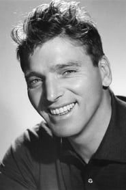 Photo de Burt Lancaster J.J. Hunsecker