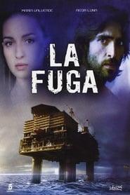 La fuga (2012)