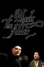 Blackadder: Season 1