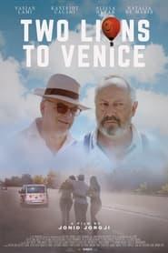 Dy luanë drejt Venecias 2020