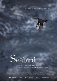 Seabird (2021) torrent