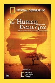 The Human Family Tree 2009