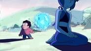 Steven Universe 5x17