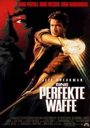 Eine perfekte Waffe online stream deutsch komplett  Eine perfekte Waffe 1991 dvd deutsch stream komplett online