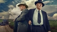 The Highwaymen images