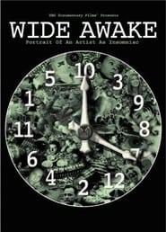 فيلم Wide Awake مترجم
