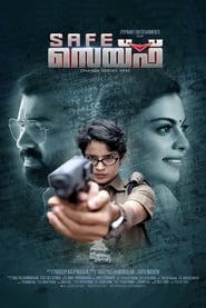 Safe (2019) Malayalam