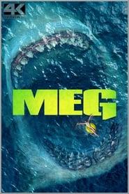 Meg - Kostenlos Filme Schauen