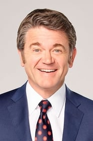 Photo de John Michael Higgins Willie