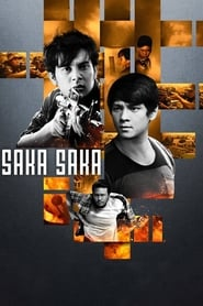 Saka Saka 2013
