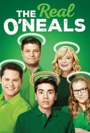 The Real O'Neals 2016