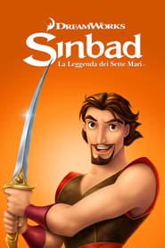 Sinbad – La leggenda dei sette mari