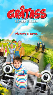 Gråtass redder gården full movie stream online gratis