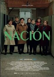 Nación (2021)