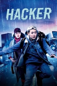 Hacker 2019 HD Watch and Download