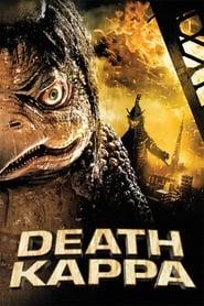 Death Kappa (2010) Zalukaj Online Cały Film Lektor PL