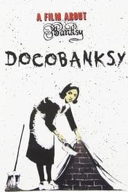 DocoBANKSY (2014)
