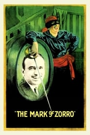The Mark of Zorro (1920) – Online Subtitrat In Romana