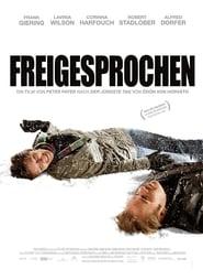 Free to Leave (2007) Zalukaj Online Cały Film Lektor PL