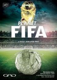 La Planète FIFA