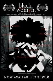 Black./Womyn.:Conversations with Lesbians of African Descent (2008) Online pl Lektor CDA Zalukaj