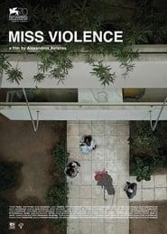 Şiddet Güzeli filmi izle