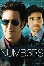 Numb3rs-Azwaad Movie Database