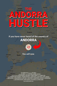 The Andorra Hustle