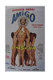 Amigo Hüsnü 1975