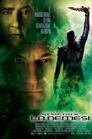 film simili a Star Trek - La nemesi
