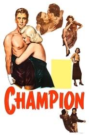 Champion streaming