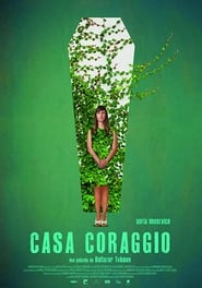 Casa Coraggio Película Completa HD 1080p [MEGA] [LATINO] 2017
