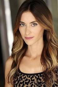 Jessica Malka