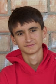 Luis de Juan
