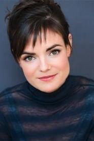 Kristen MacCulloch