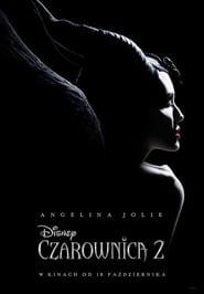 Czarownica 2 / Maleficent: Mistress of Evil (2019)