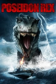 Poseidon Rex (2014) Hindi Dubbed