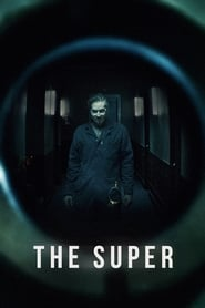 The Super (2017) film online subtitrat