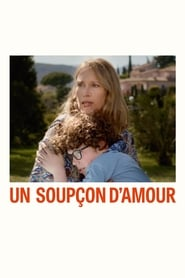 Un soupçon d'amour en streaming