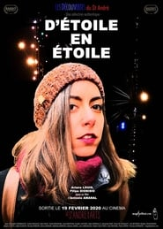 Regardez D'étoile en étoile Online HD Française (2020)