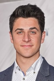 Fotos de David Henrie
